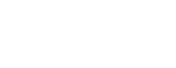 Daniel Anderson | Lighting Designer